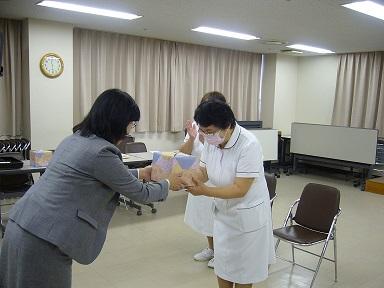 arasuna02.jpg
