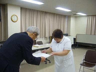 nobuhara1.jpg
