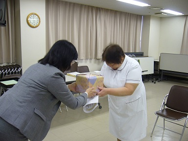 nobuhara2.jpg
