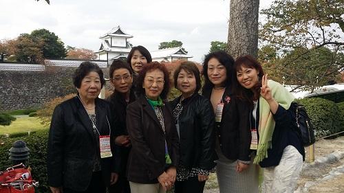 石川全国大会3.jpg